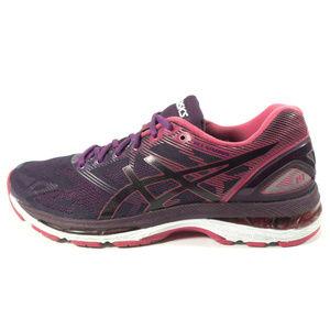 Asics Gel Nimbus 19 Road Running Shoes